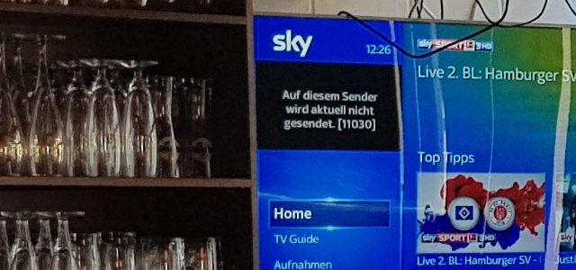 tv_startseite